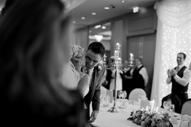 Sean and Niamh (894 of 905)