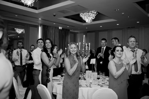 Sean and Niamh (897 of 905)