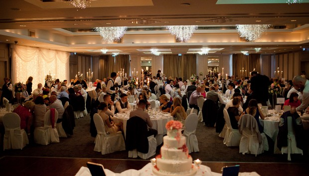 Sean and Niamh (905 of 905)