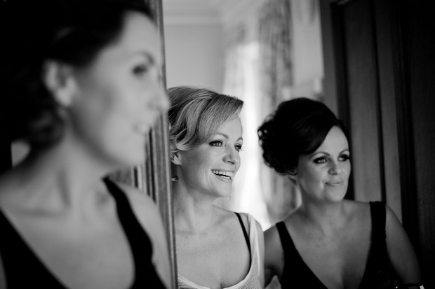 bridesmaids_getting-ready
