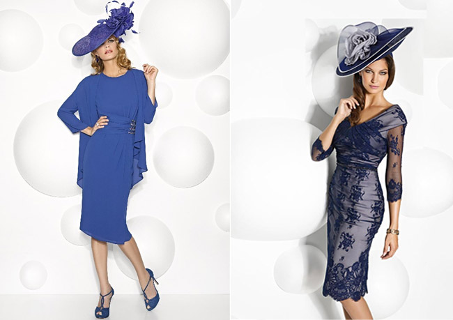 cabotine-mother-of-the-bride-outfits-2015