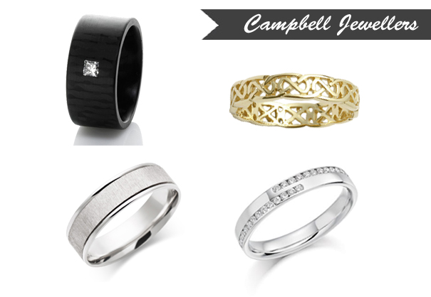 campbell-jewellers-wedding-bands