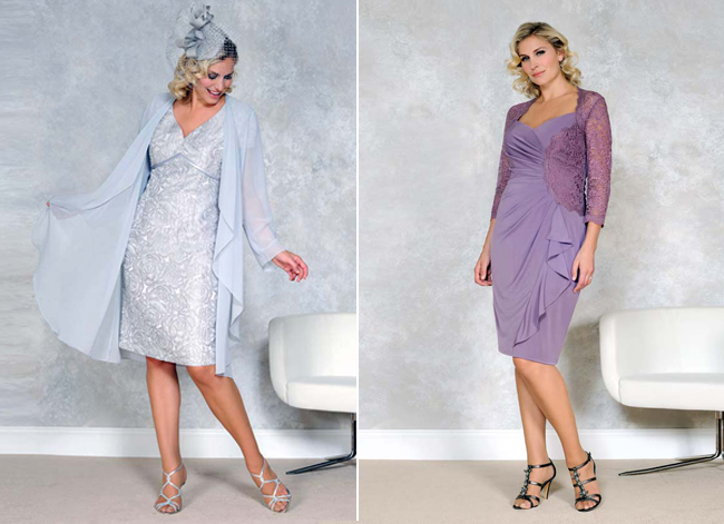 dressed-up-mother-of-the-bride-collection-spring-2015