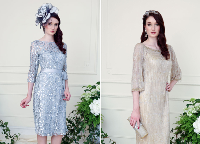 gill-harvey-mother-of-the-bride-collection-spring-2015