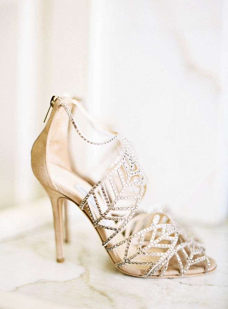 jimmy_choo_studded_strappy_wedding_shoes