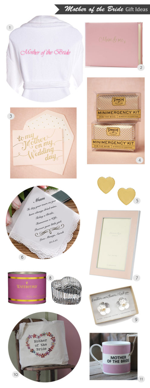 mother-of-the-bride-gift-ideas-mother-of-the-groom-gift-ideas