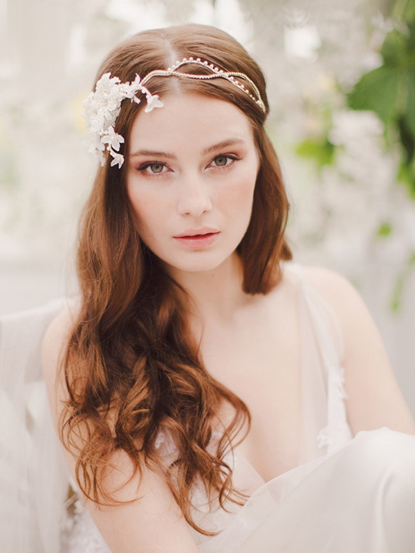 Jannie-Baltzer-bridal-headpiece