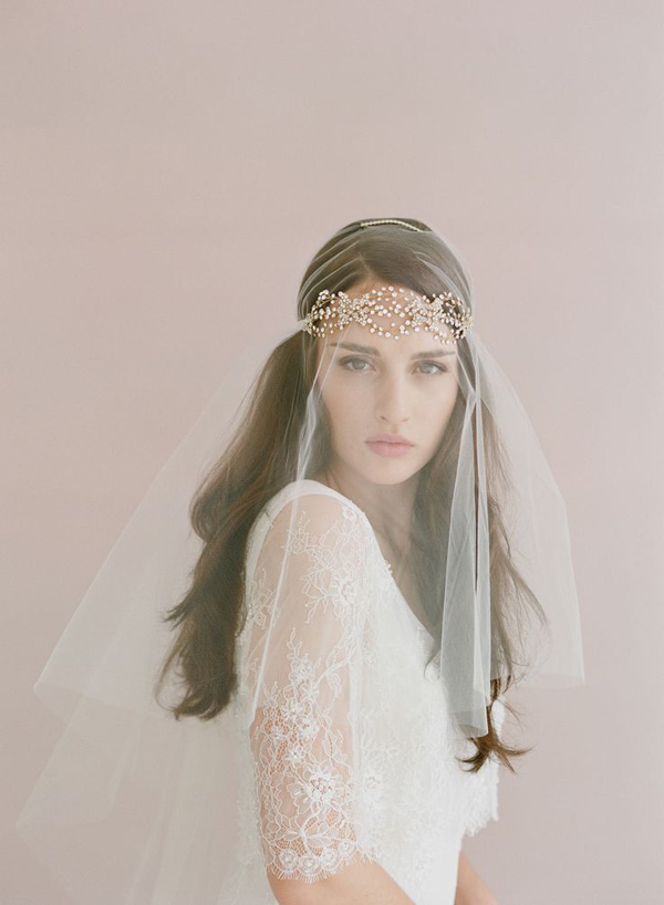 beaded-headband-bride-hair-down