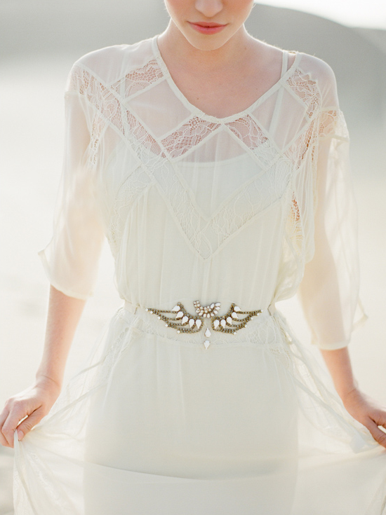belt_wedding_Dress_boho_alternative_bonadrag