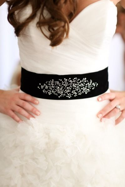 black_jewel_bridal_sash_belt