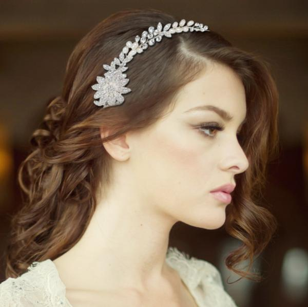 diamante-headband-fab-fillies
