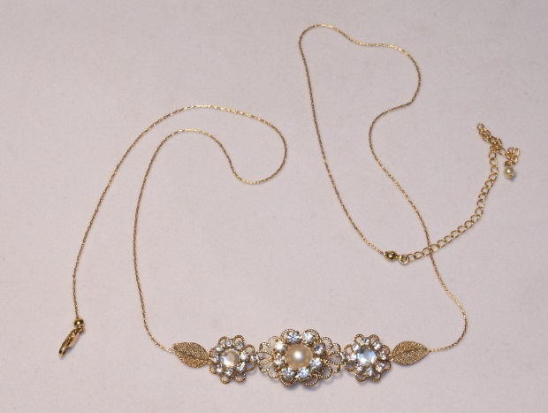 gold_vintage_bridal_belt_chain