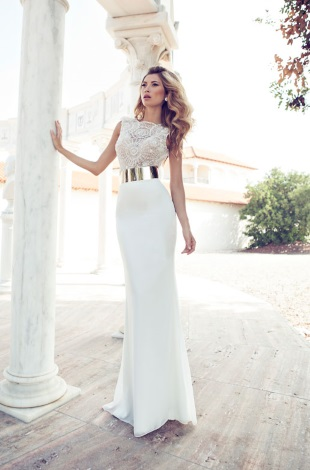julie_vino_wedding_dress_gold_belt
