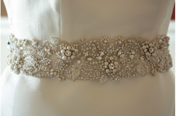 pearl_crystal_bridal_sash_love_ezra_ireland