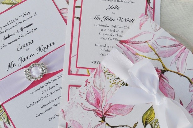 pink_floral_wedding_invitations_ireland_helens-paperie