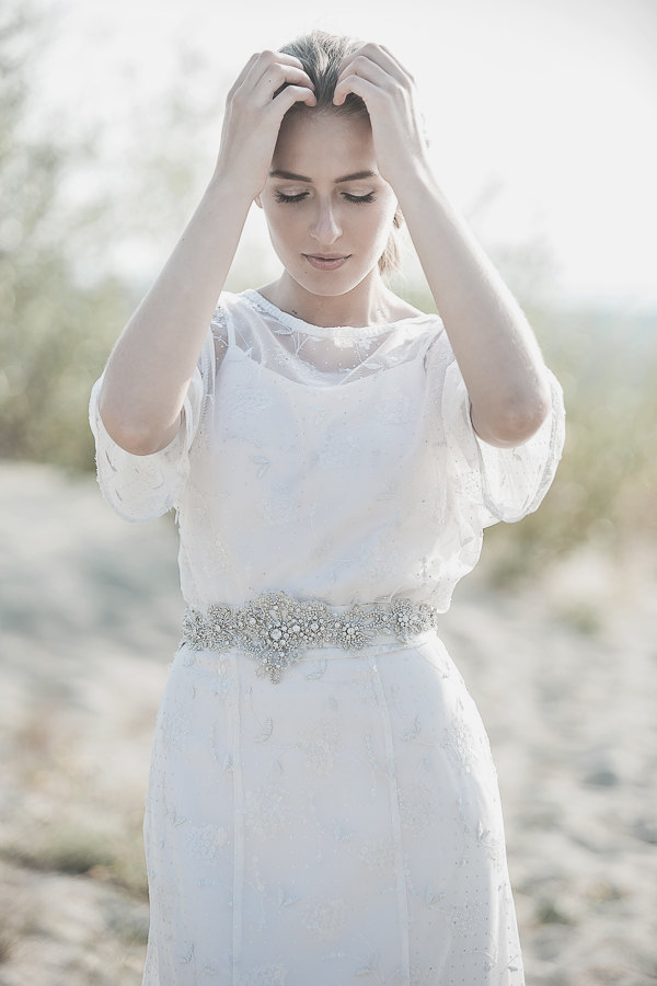 sworovski_crystal_wedding_Dress_belt_etsy_ireland