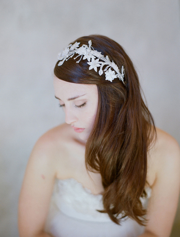 twigs-and-honey-bridal-headband