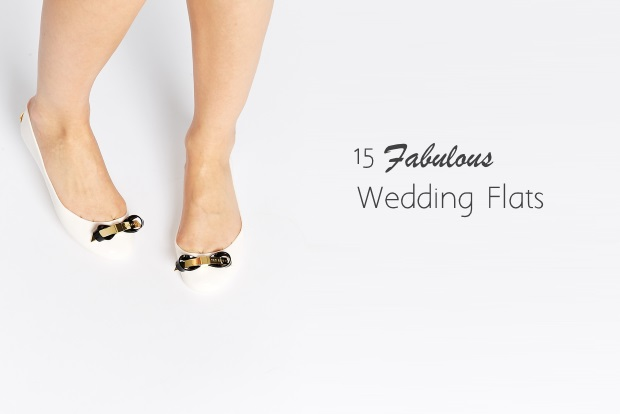 ea9d1283ded3 You know we love our wedding heels here at weddingsonline HQ