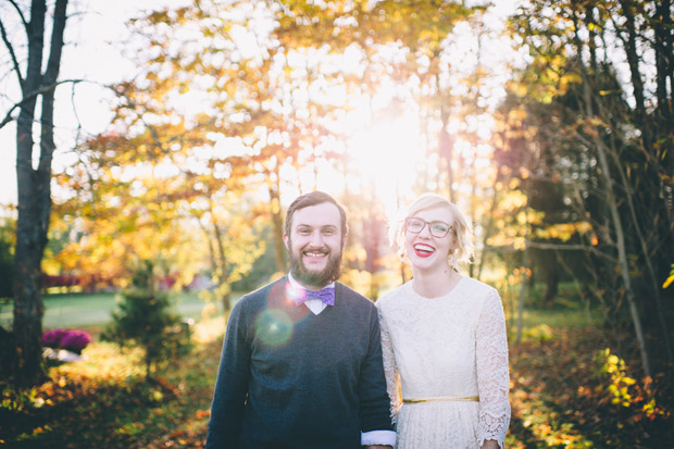 c45dd58ce8b We know this to be true – most women who wear glasses on a daily basis  probably won t want to wear them on their wedding day.