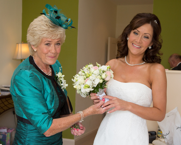 mother-of-the-bride-makeup