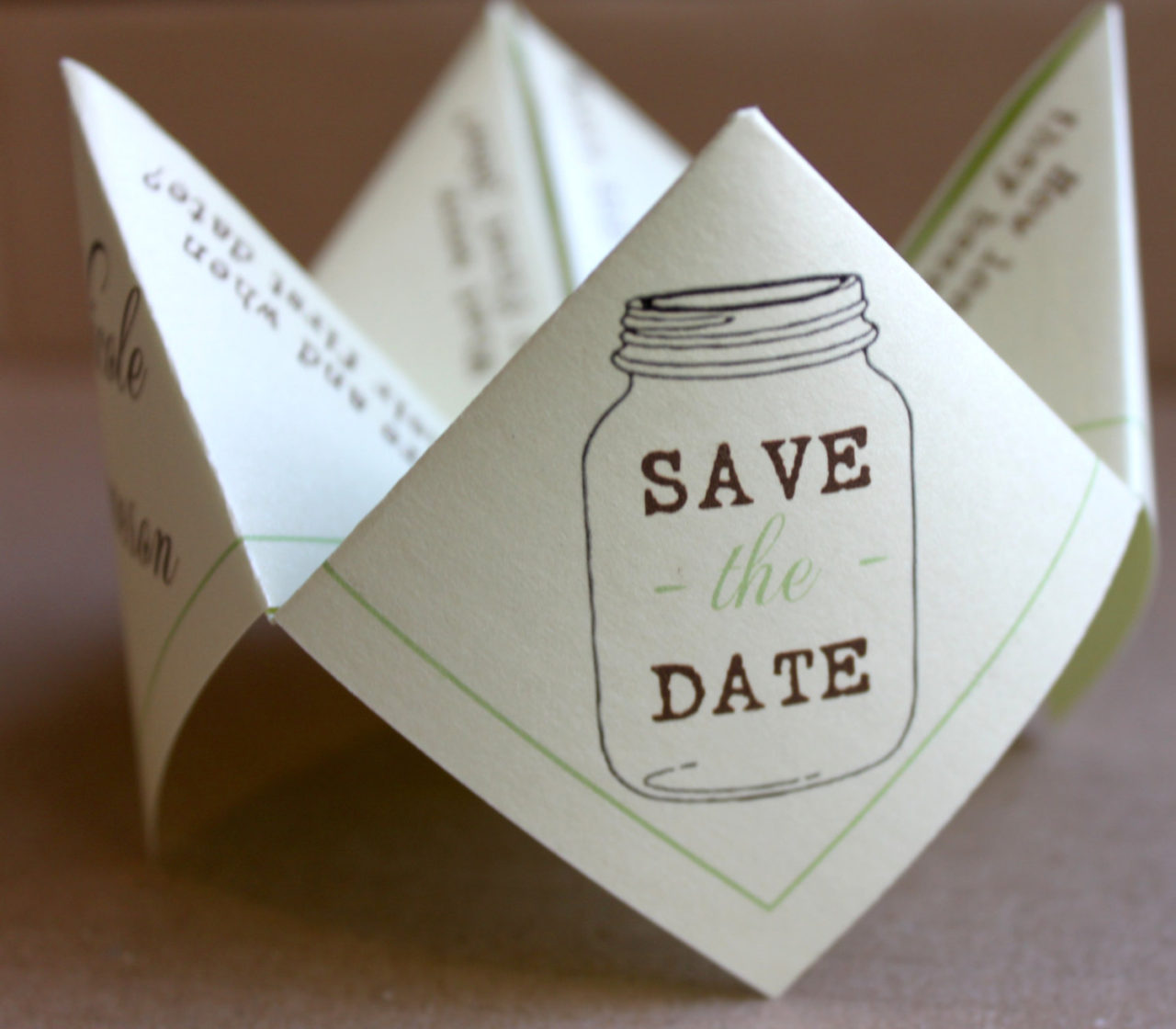 cootie-catcher-save-the-date-mason