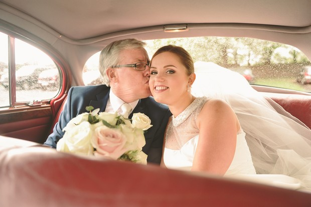 father-of-the-bride-kiss-car