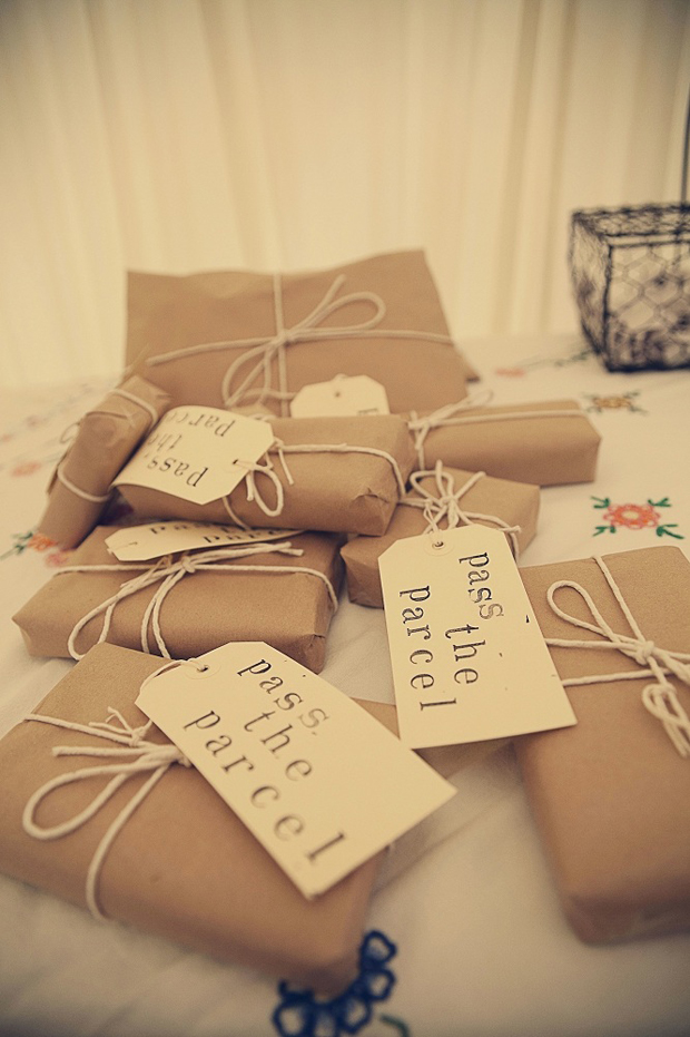 grown-up-pass-the-parcel-hen-party
