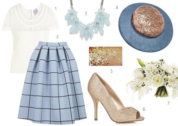 mother-of-the-bride-fashion-2015-summer-2016-pale-blue-white-preppy-ireland