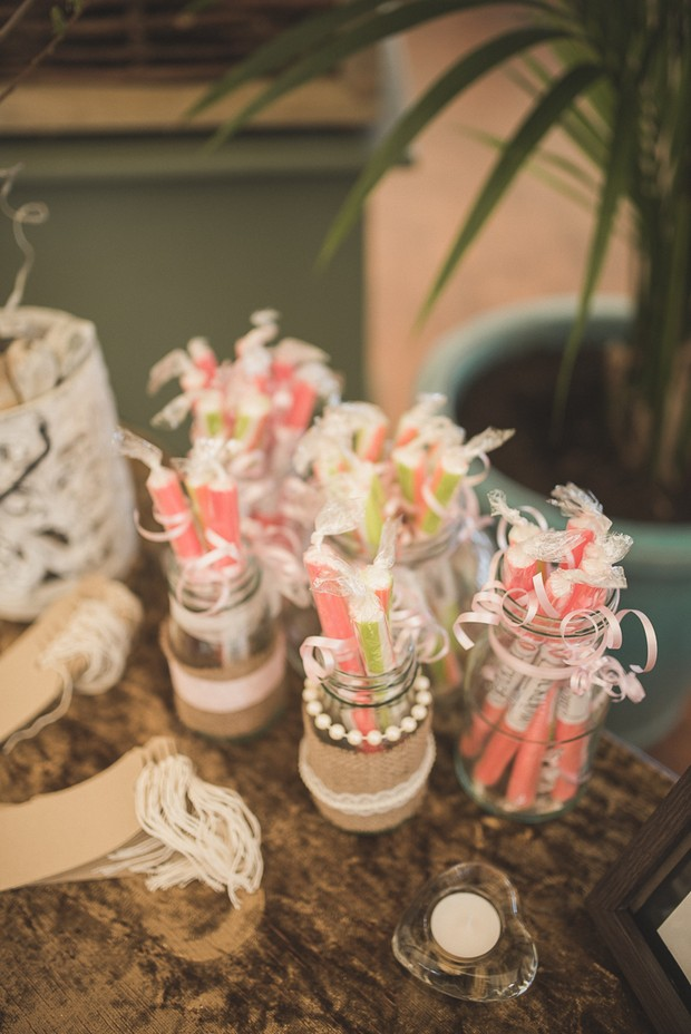 stick-of-rock-candy-favours-guests-wicklow-ireland-weddingsonline