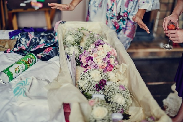 wedding-bouquet-delivery-morning