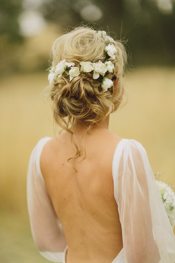floral-hairpiece-bridal-updo