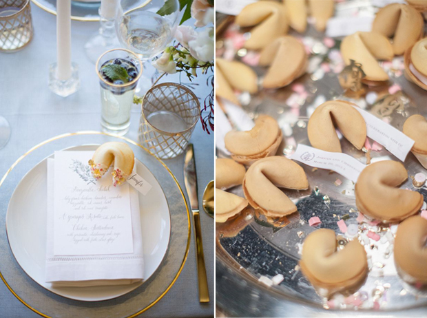 fortune-cookie-wedding-favours