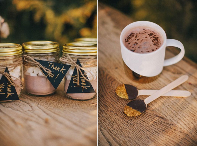 hot-cholcolate-wedding-favours