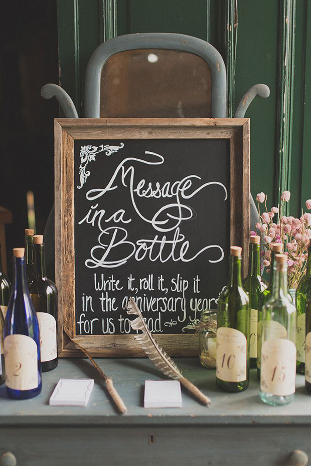 message-in-a-bottle-wedding-guest-book
