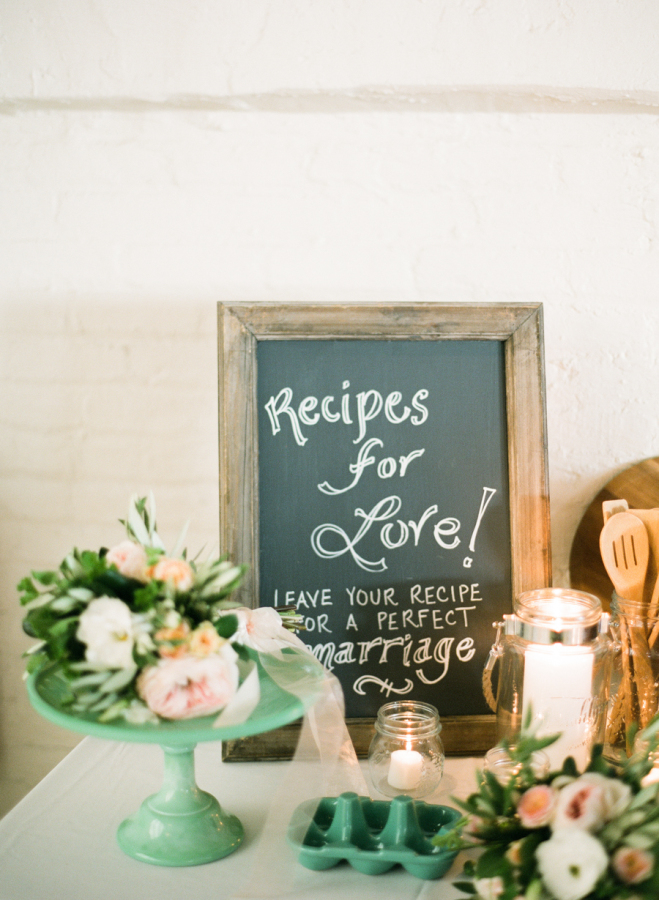 recipes-for-love-guest-book
