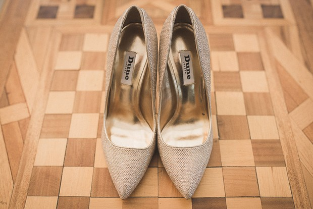 sparkly-nude-court-wedding-shoes-dune-dublin