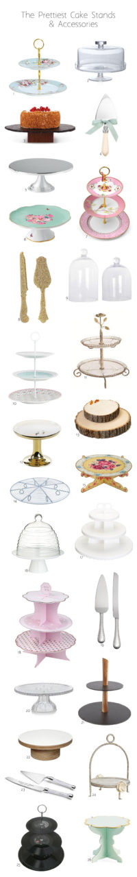 wedding-cake-stands-and-accessories