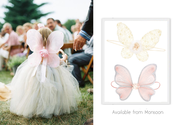 flowergirl-with-wings