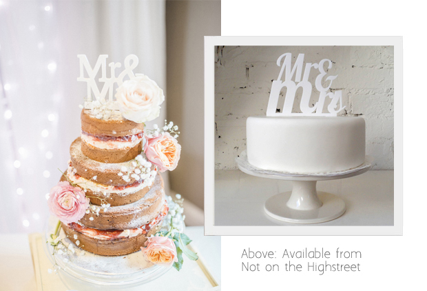 mr-and-mrs-wedding-cake-topper