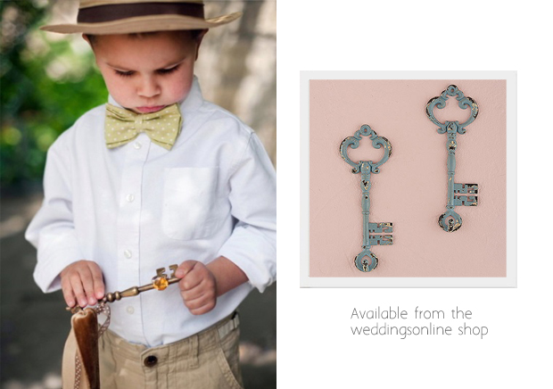 page-boy-with-antique-key-to-heart