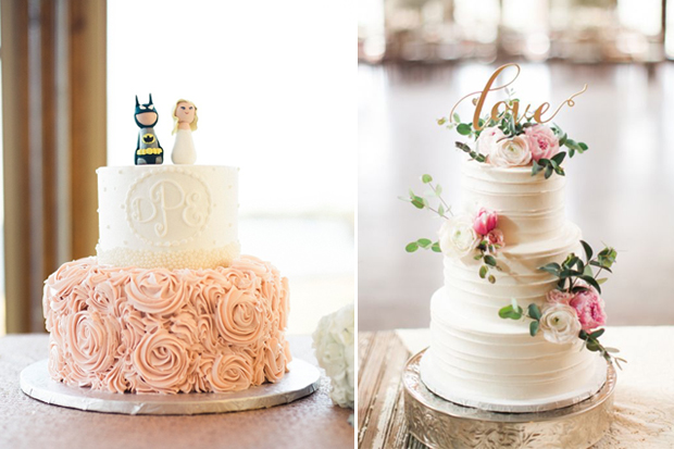 Cutest Wedding Cake Toppers.11 Awesome Wedding Cake Toppers Weddingsonline