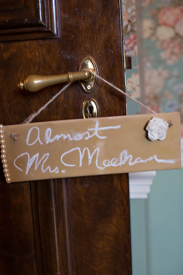 almost-mrs-sign