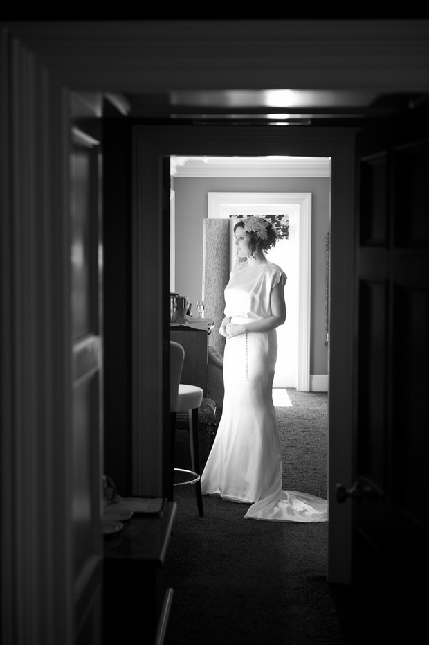 clonabreany-house-real-wedding_10