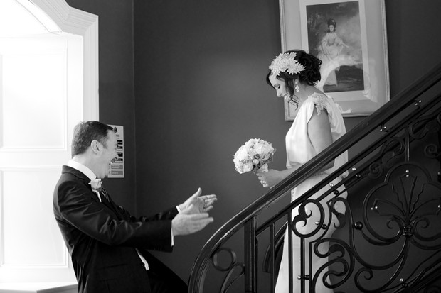 clonabreany-house-real-wedding_11