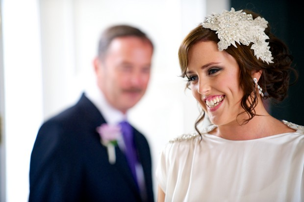 clonabreany-house-real-wedding_12