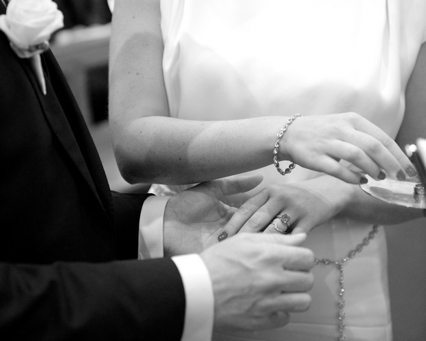 clonabreany-house-real-wedding_18
