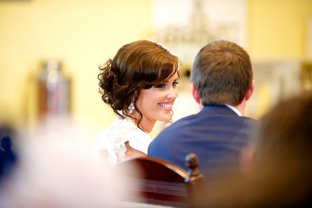 clonabreany-house-real-wedding_19