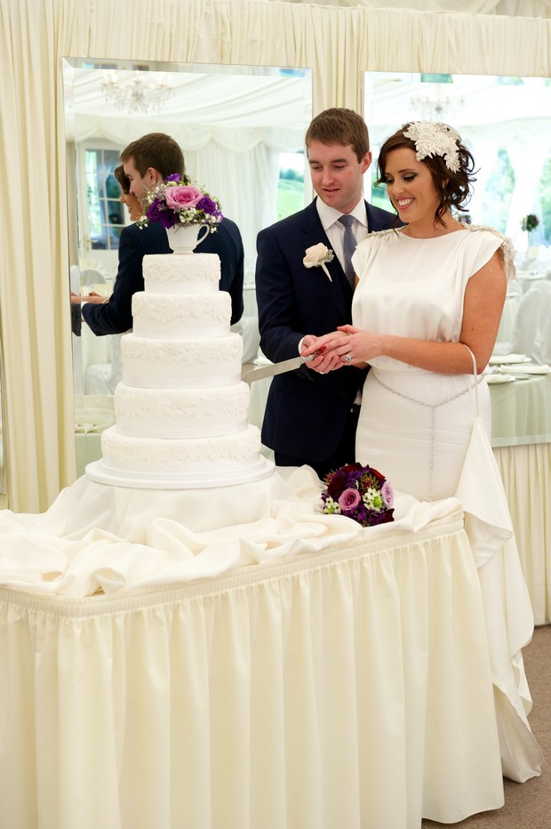 clonabreany-house-real-wedding_32