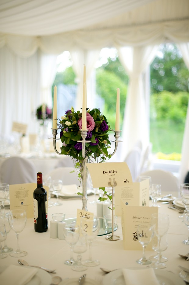 clonabreany-house-real-wedding_35