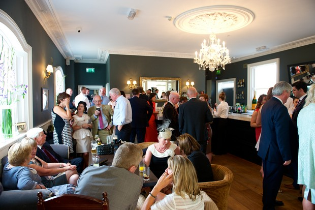 clonabreany-house-real-wedding_50